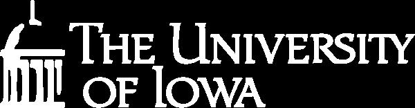 The University of Iowa Libraries